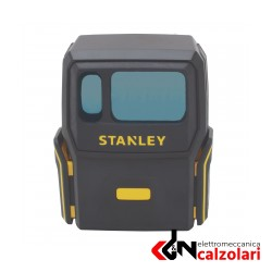 Stanley Measure Smart Pro