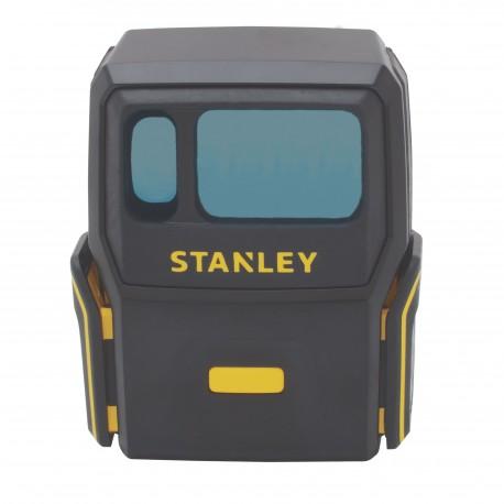 Stanley Measure Smart Pro