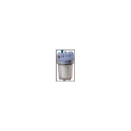 """Kit filtro 205-SD CFA 5"""" 3/4 (20 micron)"""