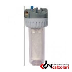 """Kit filtro 310-D CSP 9""""3/4-3/4"""