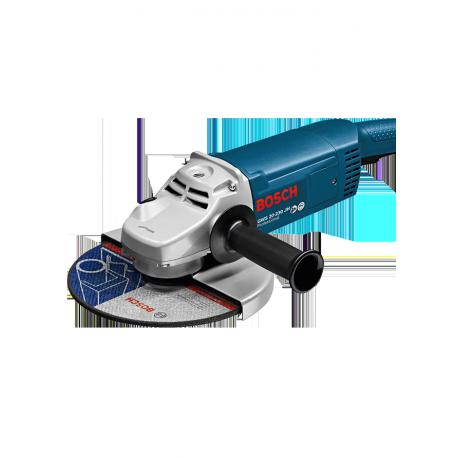 Smerigliatrice GWS 22-230 JH Bosch