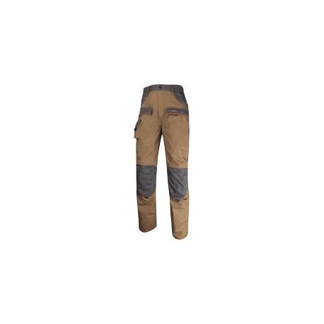 Pantalone MACH 2 CORPORATE DELTAPLUS
