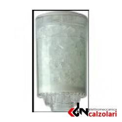 "Cartuccia Sali Polifosfati CSP h 5"" GF"