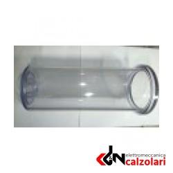 vaso in san trasparente per serie 310d 9'3/4