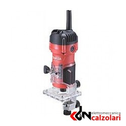 RIFILATORE 6MM 530W