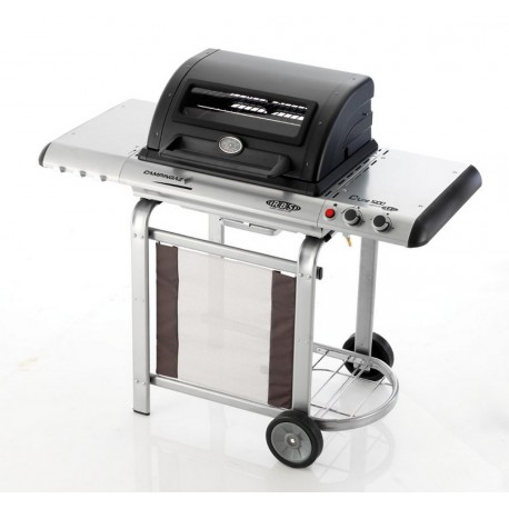 BARBECUE RBS C-LINE 1900 2F