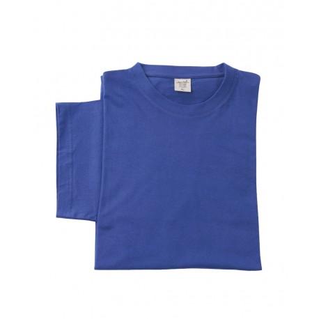T-shirt 150g/m2 Rossini trading