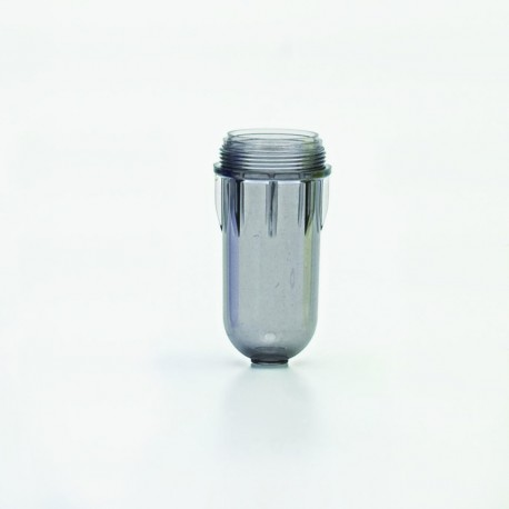 Vaso ricambio FUME' in SAN PER 8500.8113/8114/8115 GF