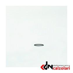 Guarnizione vaso dosatore grigio per gf85008113/8114/8115 GF