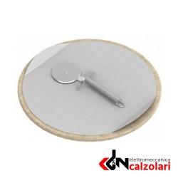 Pietra per Pizza Culinary Modular Campingaz