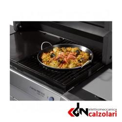 Padella per Paella Culinary Modular Campingaz