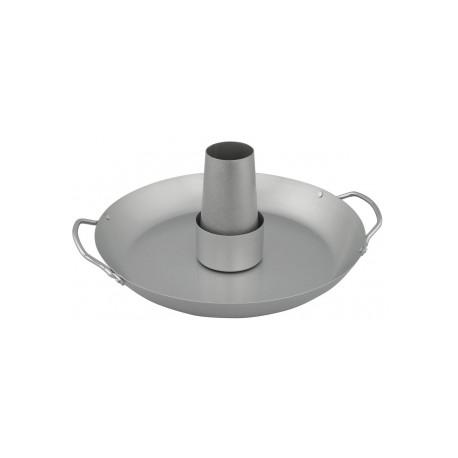 Cottura pollo Culinary Modular Campingaz