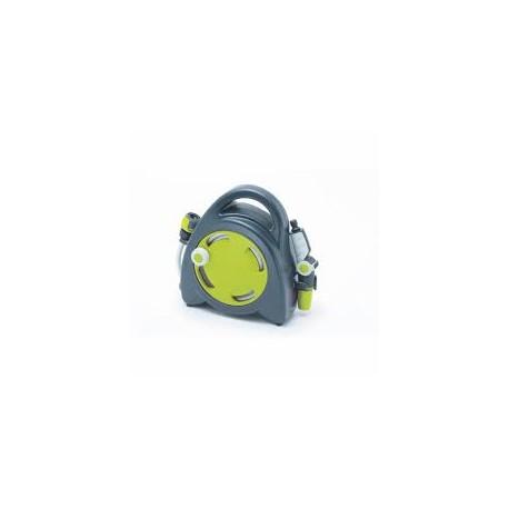 Avvolgitubo Aquabag Verde 16.5m GF