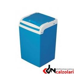 Frigo Smart Cooler 22lt Campingaz