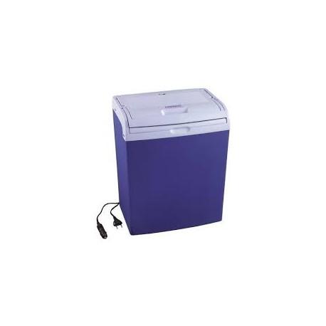 Frigo Smart Cooler 20lt c/traf. Campingaz