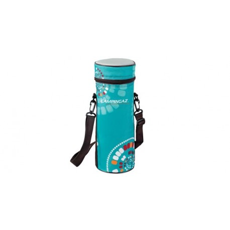 BOTTLE COOLER 1.5L ETHNIC Campingaz