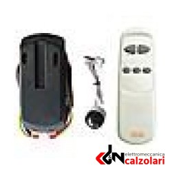 Kit Telecomando Vinco