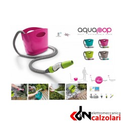 ACQUAPOP 15M COLOR MIX ROSA