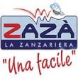 ZANZARIERA X TAPPARELLA ZAZA