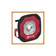 Faretto LED 20w ricaricabile antiurto