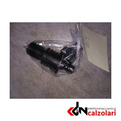 Kit mozzo +or 3043 per METALTANK