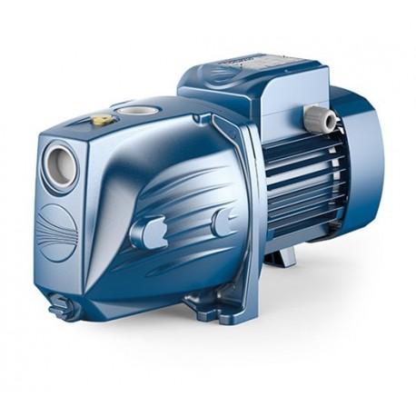 Pompa JSWm2CX Pedrollo 230V