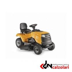 TrattorinoTORNADO 2098 STIGA 352CC meccanico