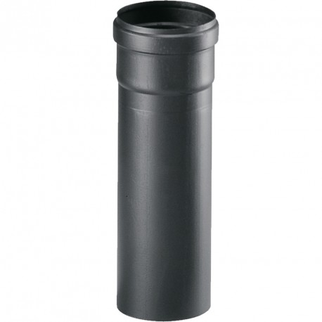 TUBO L.1500mm.DIAM.80