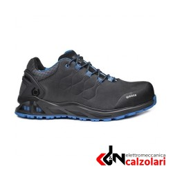 Scarpa antinf. tg39 K-ROAD Base