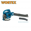 SOFFIATORE A SPALLA WORX BW500/C