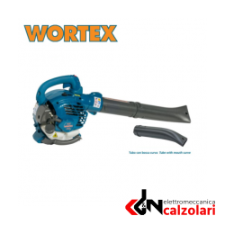 SOFFIATORE A SPALLA WORX BW800/C