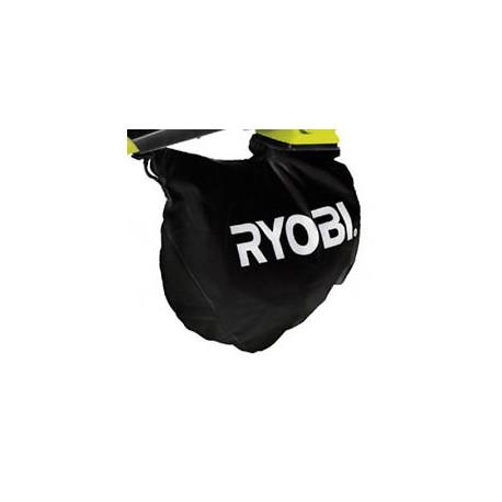 Sacco Ryobi per soffiatore