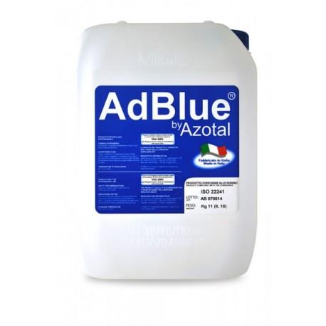 ADBLUE 5LT