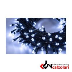 300 LED BIANCO C. CONTROLLER C.VER.2+7.5MT ESTERNO