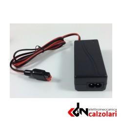 Caricabatterie manutentore ECO 12- 1.5(12V-1,5AH)