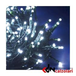 LED BIA. 24V MT.7 8 GIOCHI LUCE PER ESTERNO