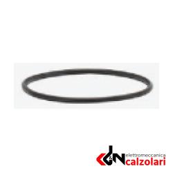 O-ring 4337 EPDM70 STD (Sacchetto da 2 pezzi)