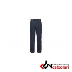 Pantalone cotone Rossini Trading