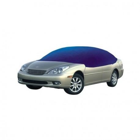 cover per auto