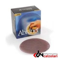 ABRANET 150MM GRIP P320 10/CONF
