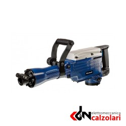 MARTELLO DEMOLITORE BT-DH 1600