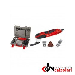 MULTIFUNZIONE MULTIMAXX RT-MG 200E