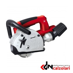 SCANALATORE PER MURO TH-MA 1300