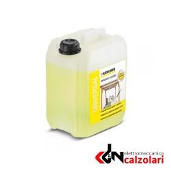 RM555 Detergente universale 5L Karcher