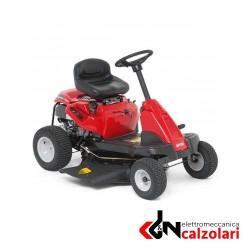 Trattorino MTD Mini Rider 76