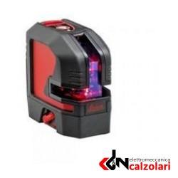 Laser LEICA LINO L2S-1