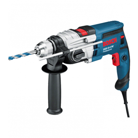 Trapano GSB 19-2RE Bosch 850W