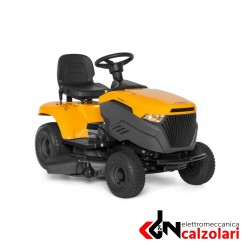 TRATTORINO TORNADO 2098 STIGA 7050