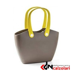 BORSA FOR LIVING BAG TORTORA