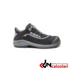 SCARPA BE-STYLE S1P ESD SRC TG.36